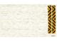 Part No: 7755stk01  Name: Sticker Sheet for Set 7755 - (195475)