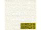 Part No: 7760stk01  Name: Sticker Sheet for Set 7760 - (191936)