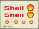 Part No: 7816stk01  Name: Sticker Sheet for Set 7816 - (191965)