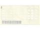 Part No: 7820stk01b  Name: Sticker for Set 7820 - Second Version - (191986)