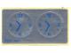 Part No: 7822stk01  Name: Sticker Sheet for Set 7822 - Sheet 1, Clocks (191995)