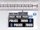 Part No: 7899stk01  Name: Sticker for Set 7899 - (55544/4290765)