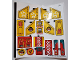 Part No: 80008stk01  Name: Sticker Sheet for Set 80008 - (67356/6296362)
