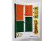 Part No: 80103stk01  Name: Sticker Sheet for Set 80103 - (51280/6258911)