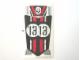 Part No: 8140stk01  Name: Sticker for Set 8140 - (57855/4496157)