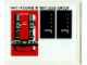 Part No: 8215stk01  Name: Sticker for Set 8215 - (71411/4106488)