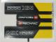 Part No: 8265stk01  Name: Sticker Sheet for Set 8265 - (86037/4548064)