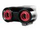 Part No: 95652  Name: Electric, Sensor, Ultrasonic - EV3
