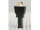Part No: Mx1380A  Name: Modulex Figure Male 1 x 3 x 7 (Glued)