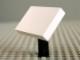 Part No: Mx1386  Name: Modulex Furniture Drawing Board 4 x 6 x 7 (Glued)