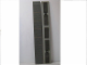 Part No: MxBoard3  Name: Modulex Baseplate 30 x 250, Planning Board