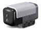 Part No: bb0398  Name: Electric, Sensor, Color - NXT
