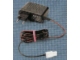 Part No: bb0897  Name: Electric, Battery Pack Charger 7.2V