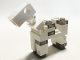 Part No: minehorse03  Name: Minecraft Horse Skeletal