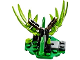 Part No: spa0036  Name: Carnivorous Plant - Set 70134