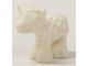 Part No: 15695  Name: Lamb