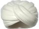 Part No: 18822  Name: Minifigure, Headgear Turban without Hole