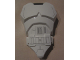 Part No: 21561pb13  Name: Large Figure Torso with SW Stormtrooper Armor Pattern (Original Trilogy)