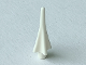 Part No: 24482  Name: Minifigure, Weapon Spear Tip with Fins