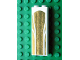 Part No: 2454pb029  Name: Brick 1 x 2 x 5 with Carousel Upper Pattern (Sticker) - Set 10196