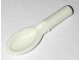 Part No: 30111a  Name: Belville Accessories Spoon