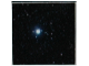 Part No: 3068bpb0228  Name: Tile 2 x 2 with Groove with Star Wars Mosaic Falcon and X-wing Pattern  6 - 2 bright stars