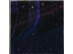 Part No: 3068bpb0238  Name: Tile 2 x 2 with Groove with Star Wars Mosaic Falcon and X-wing Pattern 16 - Death Star Lower Right