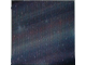 Part No: 3068bpb0240  Name: Tile 2 x 2 with Groove with Star Wars Mosaic Falcon and X-wing Pattern 18 - Rainbow streaks
