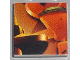 Part No: 3068bpb0256  Name: Tile 2 x 2 with Groove with Indiana Jones Raiders Pattern 13