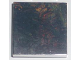 Part No: 3068bpb0258  Name: Tile 2 x 2 with Groove with Indiana Jones Raiders Pattern 15