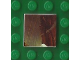Part No: 3068bpb0491  Name: Tile 2 x 2 with Groove with Pirates of the Caribbean Pattern  2