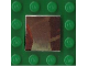 Part No: 3068bpb0492  Name: Tile 2 x 2 with Groove with Pirates of the Caribbean Pattern  3