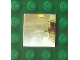 Part No: 3068bpb0495  Name: Tile 2 x 2 with Groove with Pirates of the Caribbean Pattern  6
