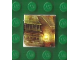 Part No: 3068bpb0496  Name: Tile 2 x 2 with Groove with Pirates of the Caribbean Pattern  7