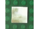 Part No: 3068bpb0501  Name: Tile 2 x 2 with Groove with Pirates of the Caribbean Pattern 12