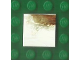 Part No: 3068bpb0502  Name: Tile 2 x 2 with Groove with Pirates of the Caribbean Pattern 13