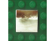 Part No: 3068bpb0503  Name: Tile 2 x 2 with Groove with Pirates of the Caribbean Pattern 14