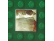 Part No: 3068bpb0504  Name: Tile 2 x 2 with Groove with Pirates of the Caribbean Pattern 15