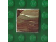 Part No: 3068bpb0506  Name: Tile 2 x 2 with Groove with Pirates of the Caribbean Pattern 17