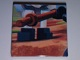 Part No: 3068bpb0573  Name: Tile 2 x 2 with Groove with Ninjago (Cole) Pattern 3