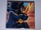 Part No: 3068bpb0574  Name: Tile 2 x 2 with Groove with Ninjago (Cole) Pattern 4