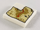 Part No: 3068bpb1253  Name: Tile 2 x 2 with Groove with Isla Nublar Map Pattern