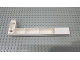 Part No: 33037c02  Name: Scala Support L 18 Studs Long with Support Connector with Pin and Support Connector Brick, Pin Hole (33037 / 6808 / 6810)