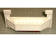 Part No: 33045  Name: Scala Window Box 13 x 3 x 5 1/3