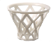 Part No: 43374  Name: Sports Basketball Net