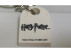 Part No: 48995pb03  Name: Tile, Modified 3 x 2 with Hole with Harry Potter Logo Pattern