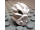 Part No: 54274pb01  Name: Minifigure, Head Modified Bionicle Inika Toa Matoro