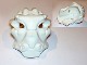 Part No: 56154  Name: Bionicle Mask Iden (Rubber)