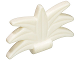 Part No: 6029b  Name: Minifigure, Headgear Accessory Plume Feathered Headdress