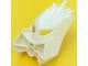 Part No: 60904  Name: Bionicle Mask Solek